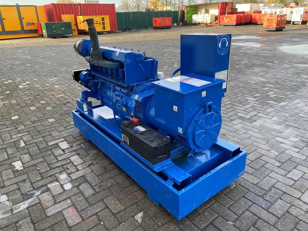 2001-deutz-f6l912gen-63-kva-generator-dpx-12194-7899146