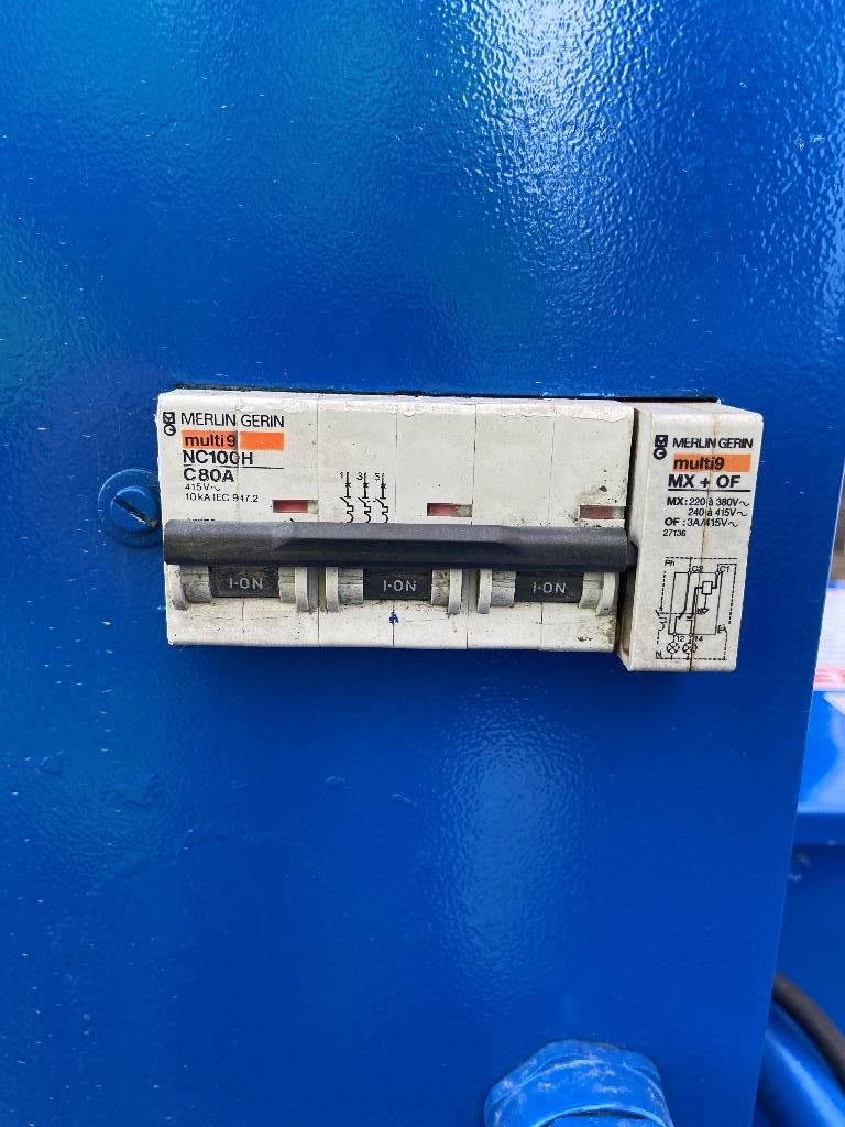 2001-deutz-f6l912gen-63-kva-generator-dpx-12194-7899152