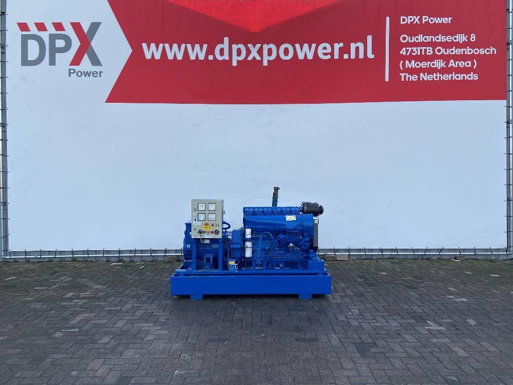 2001-deutz-f6l912gen-63-kva-generator-dpx-12194-7899144