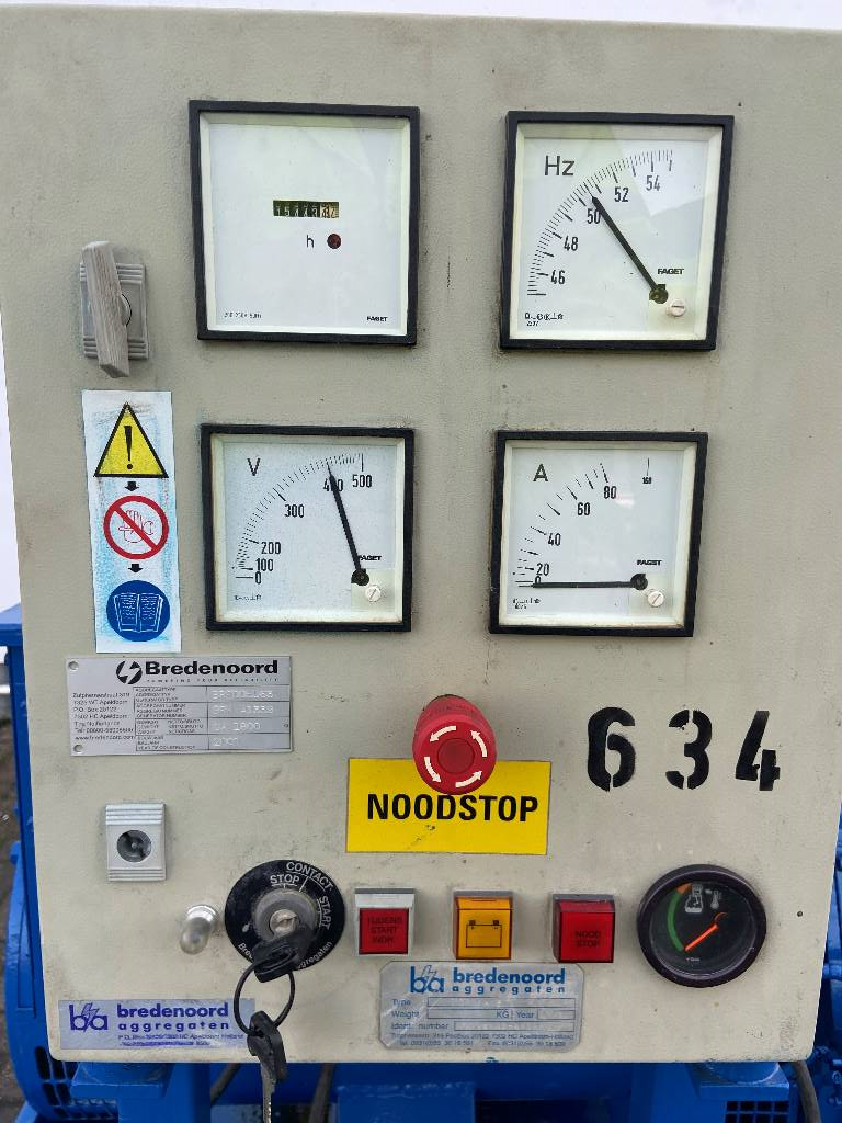 2001-deutz-f6l912gen-63-kva-generator-dpx-12194-7899150