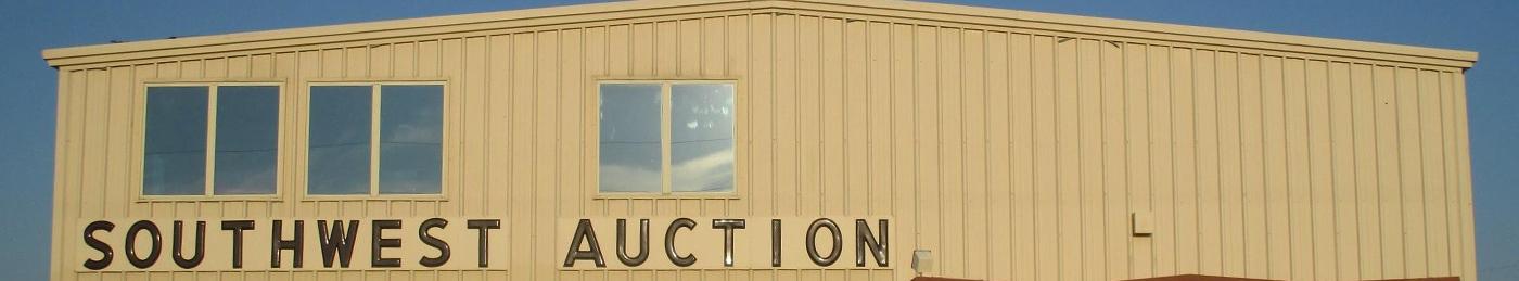 southwest-auction-company-inc-banner