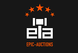 Epic Auctions