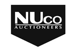 nuco-auctioneers-icon