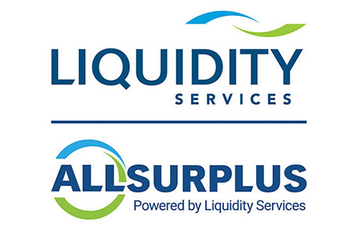 liquidity-services-sa-pty-ltd-icon