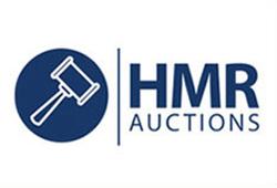 hmr-auctions-icon