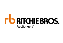 ritchie-bros-auctioneers-2019-icon