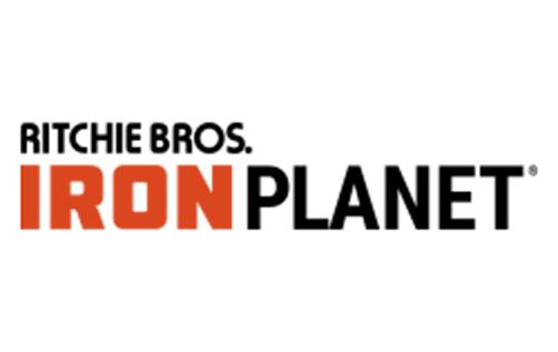 iron-planet-icon