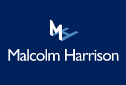 malcolm-harrison-uk-icon