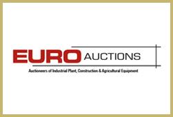 euro-auction-icon