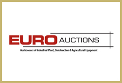 euro-auctions-dubai-icon