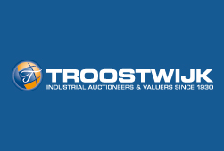 troostwijk-online-auctions-icon