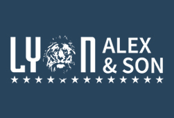 alex-lyon-son-auctioneers-auction-15212-icon