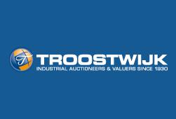 troostwijk-auction-icon