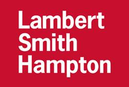 lambert-smith-hampton-icon