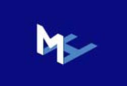 malcolm-harrison-auction-27-10-2018-icon