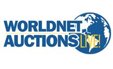 worldnet-auctions-icon