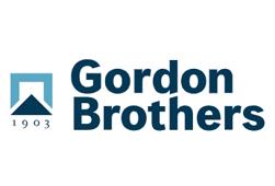 gordon-brothers-icon