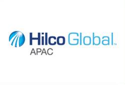 hilco-global-indonesia-icon