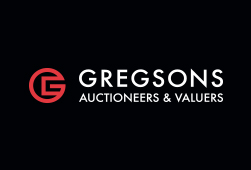 gregsons-auctioneers-valuers-12-12-2018-icon