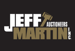 jeff-martin-auctioneers-24-01-2019-icon