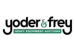 yoder-frey-icon