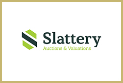 slattery-auctions-icon
