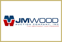 jm-wood-auction-co-inc-icon
