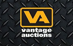 vantage-auctions-icon