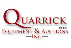 quarrick-equipment-and-auctions-icon