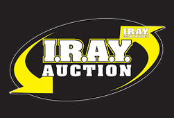 i-r-a-y-auction-services-icon