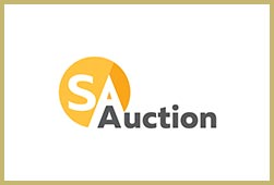 sa-auction-icon