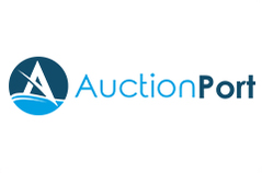 auctionport-icon