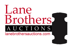 lane-brothers-auctions-icon