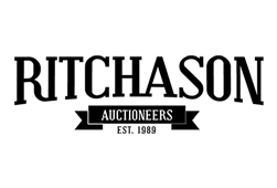 ritchason-auctioneers-icon
