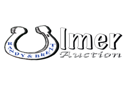 randy-ulmer-auctions-icon