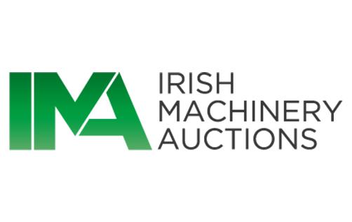 irish-machinery-auctions-icon