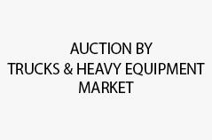 auction-by-trucks-heavy-equipment-market-icon