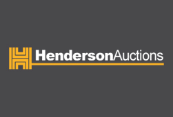 henderson-auctions-2021-icon