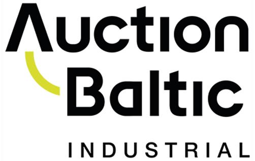 Auction Baltic