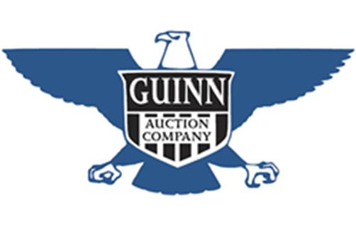 guinn-auctions-icon