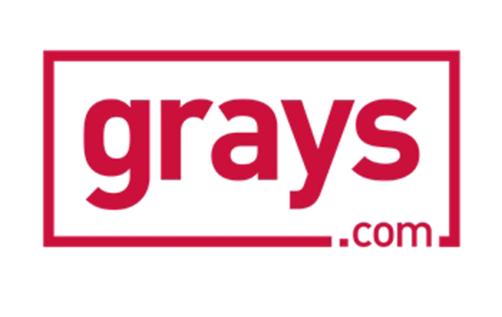 grays-com-icon