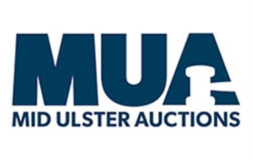 mid-ulster-auctions-ltd-icon