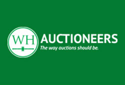 wh-auctioneers-icon
