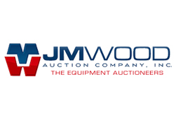 auction-jm-wood-auction-company-icon