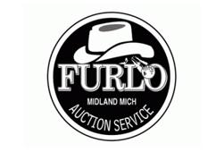furlo-auction-service-icon
