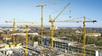 Modern Emirates Heavy Cranes (MEHC) Provides Crane And Heavy-Lifting Ren...