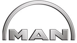 MAN Truck & Bus Strengthens Sales and After Sales Support for its
