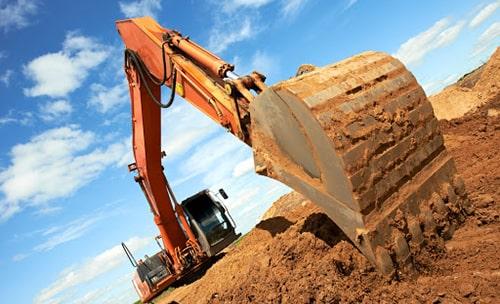 معدات-تحريك-التربة
