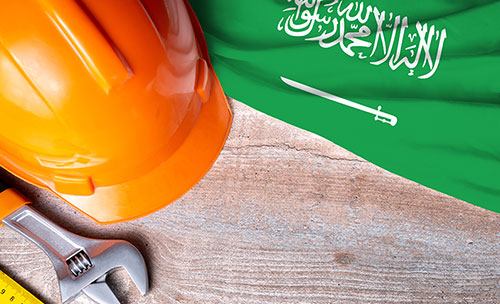The Top 5 Dealers In Saudi Arabia