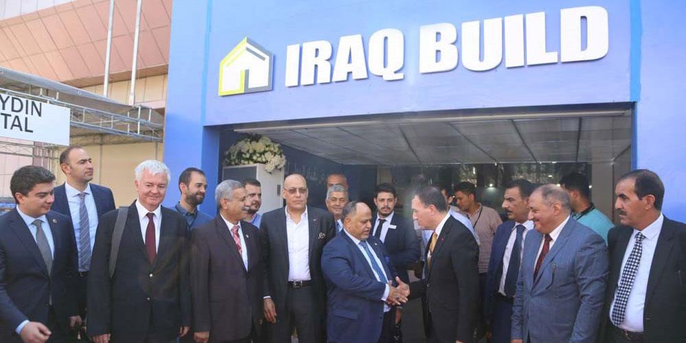 iraq-build-banner